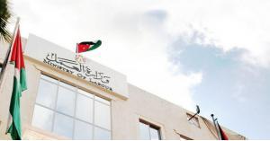 هام من وزارة العمل للعمال غير الأردنيين