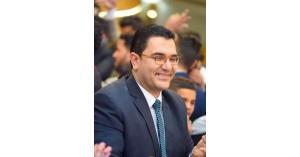 طبيب أردني ينعى نفسه قبل وفاته بساعات بكورونا