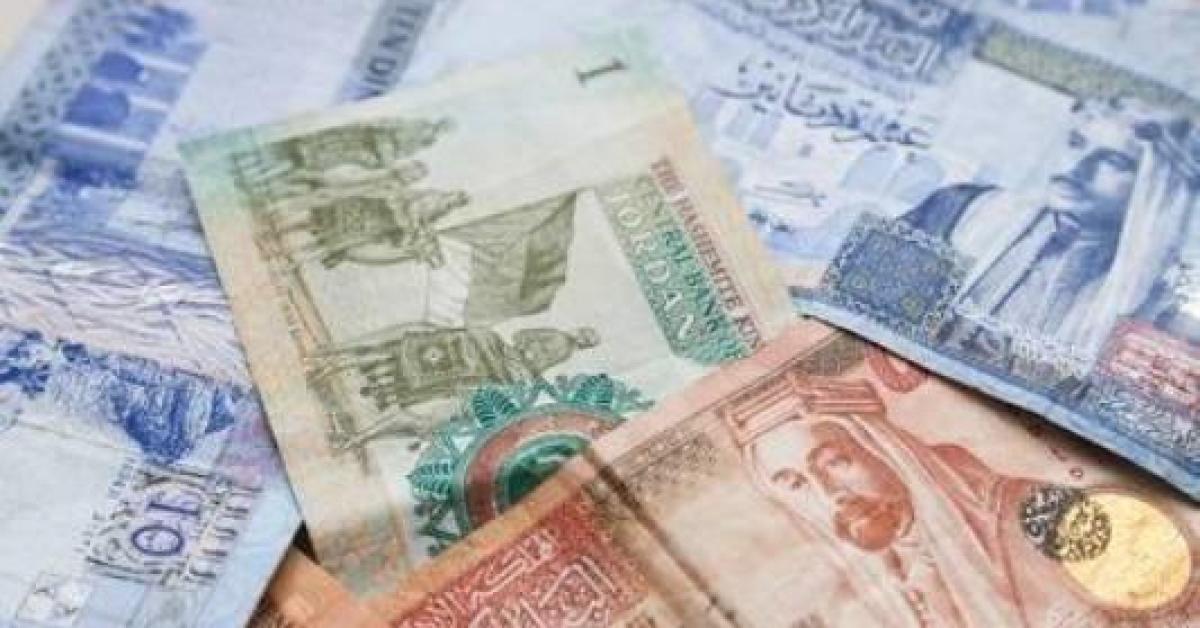 وزير المالية يزف بشرى سارة للأردنيين