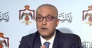 الهياجنة: مستشفى ميداني جديد في العقبة .. وتراجع إصابات ووفيات كورونا