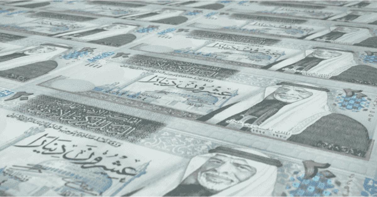 165 مليون دينار من موازنة 2021 لمواجهة كورونا