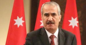 سمير مبيضين وزيراً للداخلية