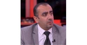 خبير النفط والطاقة الأردني