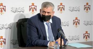 وزير الصحة يحذر