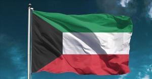 الكويت: مباحثات مثمرة للمصالحة الخليجية