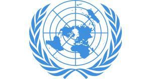الأمم المتحدة تحذر من كارثة إنسانية العام المقبل