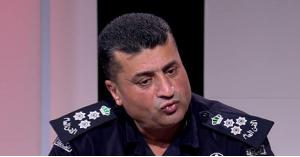 العوايشة في مقابلة مع العربية: لا يوجد منطقة عصية على الأمن بالأردن.. فيديو