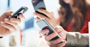 كيف تخفي أسرار هاتفك عن الآخرين؟