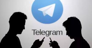 """الإفتاء المصرية تحذر من خاصية في """"تليجرام"""": حرام شرعاً"""