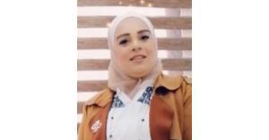 ماجد ابو رمان يكتب: فدوى الحجاحجه والموظف المثالي