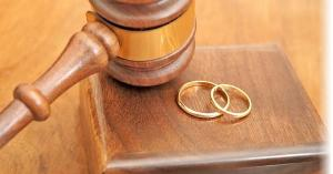 أبرز 5 حالات طلاق لفنانيين في 2020