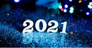 أبرز الأحداث المنتظرة في العام الجديد