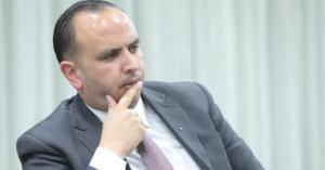الخلايلة يكتب ثقة النواب للحكومة في زمن الكورونا، هل ستختلف؟