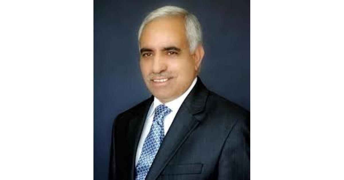 أبو جنيب الفايز يكتب: الكويت توصل سفينة الأزمة الخليجية إلى بر الأمان