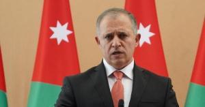 قرار من القطامين يوفر 18 ألف فرصة عمل للأردنيين