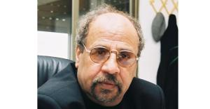 المخرج والكاتب الاردني محمد الشواقفة في ذمة الله