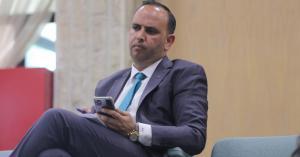الخلايلة يكتب: عودة الأشِقَّاء وحكمة الدبلوماسية الأردنية