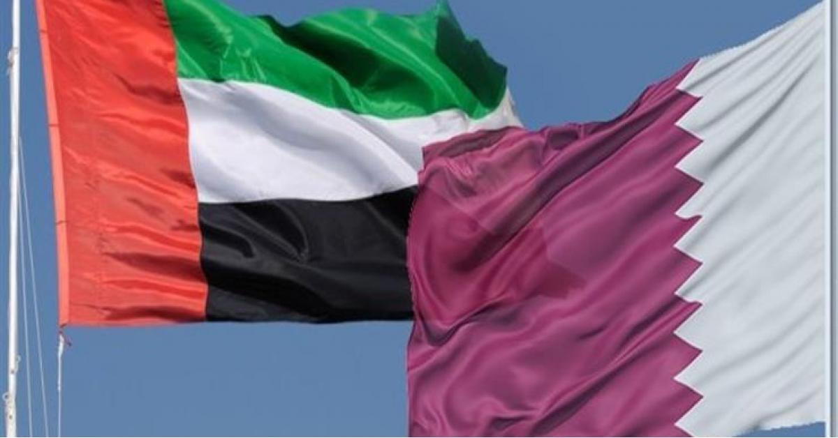 الإمارات تعلن إعادة فتح جميع المنافذ مع قطر