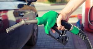 الحكومة: ارتفاع أسعار المشتقات النفطية خلال الأسبوع الأول من كانون الثاني