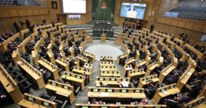 اليوم الخامس.. مجلس النواب يواصل مناقشة بيان الثقة