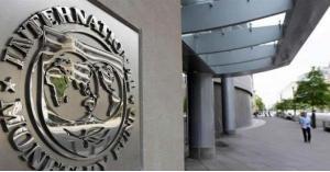 689 مليون دولار تمويل النقد الدولي للأردن العام الماضي