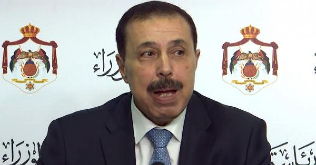 وزير التربية يكشف عن آلية دوام المدارس في الفصل الدراسي الثاني