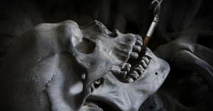 طبيب اردني : التبغ اكبر وباء في التاريخ