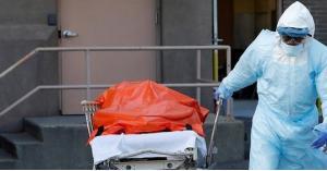 وفاة رابعة لممرض بفيروس كورونا