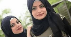 حقيقة مقتل اليوتيوبر السورية أم سيف وأختها