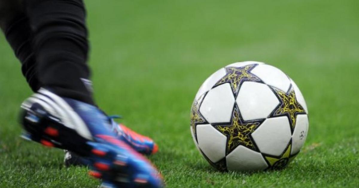 الصريح يهبط رسميا لدوري الدرجة الأولى لكرة القدم