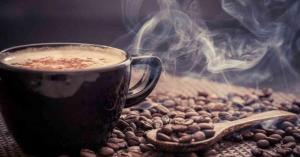 تجنب هذه الأخطاء عند تحضير القهوة