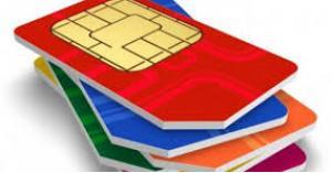 الحكومة: لا إلزام لشركات الاتصالات بمدة فصل الخطوط
