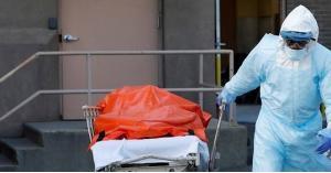 اعداد الاصابات والوفيات بفيروس كورونا اليوم الأثنين في الأردن