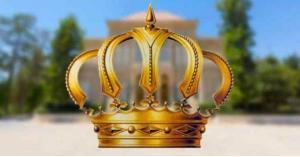 صدور إرادة ملكية