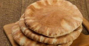 الحموي: ارتفاع الطلب على الخبز