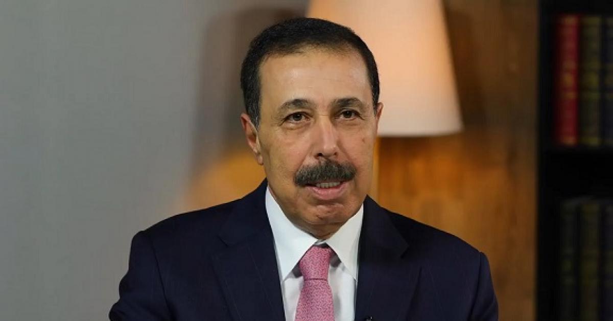قرار مفاجئ من وزير التربية والتعليم لكل طالب عند عودة الصفوف وتوضيح للمعلمين