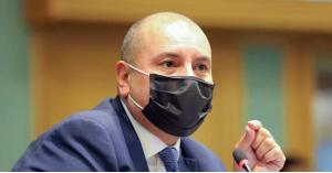 راصد ينتقد التضييق على الإعلاميين في مجلس النواب