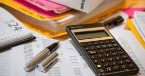 تسوية الأوضاع الضريبيّة لـ 549 مكلّفا