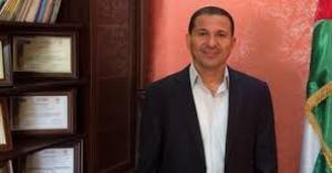 الداود : خسائر قطاع الشاحنات 200 مليون دينار وهناك نية للاعتصام والوزير غائب