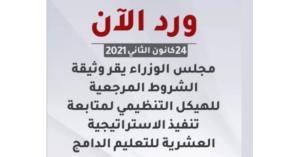 أردنيون يعلّقون على قرار الحكومة الأخير: اللّهم إن كان سحراً فأبطله.. صور