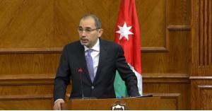 """الصفدي وأمين عام """"التعاون الخليجي"""" يبحثان أولويات التعاون"""