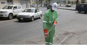 توجه لتثبيت عمال الوطن الأردنيين .. سترتفع رواتبهم إلى 450 دينارا