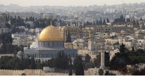 فلسطين مرحبة بمواقف الملك: حجر الزاوية في العمل العربي المشترك