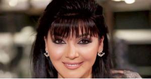 الفنانة نادين سلامة تعتذر من الملك والاردنيين.. فيديو