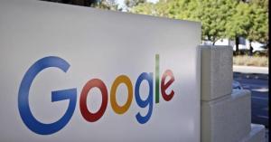 جوجل يضيف أداة جديدة مخصصة لمقاطع الفيديو
