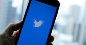 هل يفرض تطبيق تويتر رسوما على بعض خدماته؟