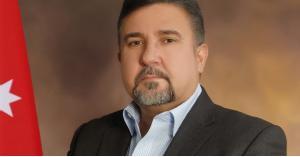 د. خالد أبو ربيع يكتب: رئيس مجلس النواب يشخص واقع الاستثمار