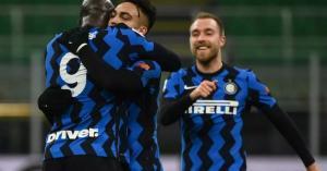 الدوري الإيطالي: لوكاكو يضع إنتر في الصدارة قبل موقعة ميلانو