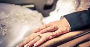 2591 أردنية تزوجن من عرب وأجانب خلال 2020