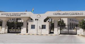 الأردن يدعو لحل الخلافات بالصومال